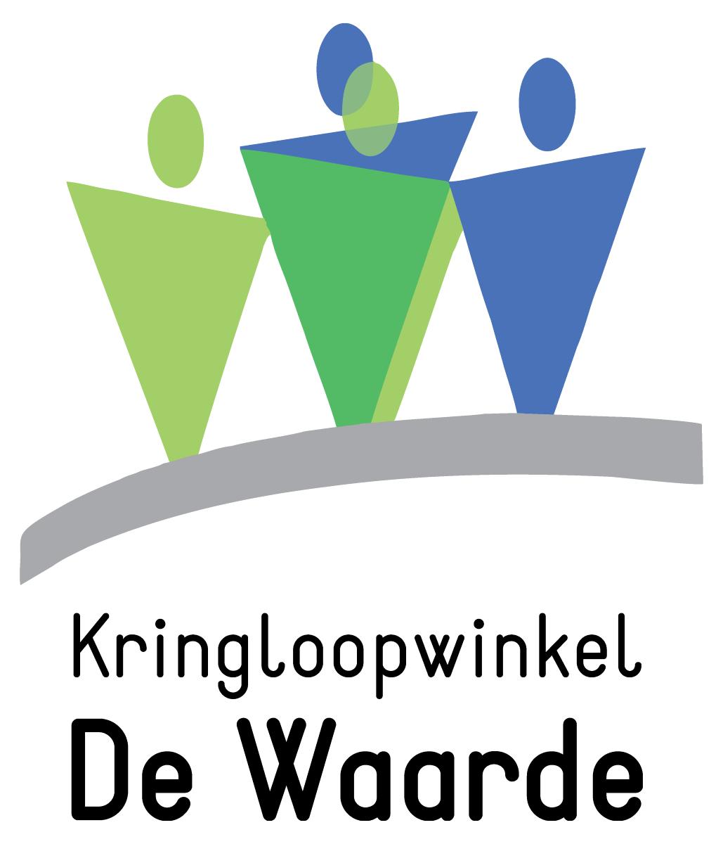 Home Kringloopwinkel De Waarde